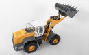 RC4WD RC4VVJD00031 1/14 Earth Mover 870K Hydraulischer...