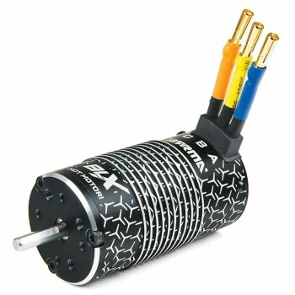 Arrma AR390205 BLX 2050KV 4074 3-6S 4-