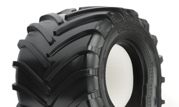 Proline 10162-02 ProLine Decimat 2.6 M3 Soft  All Terrain...