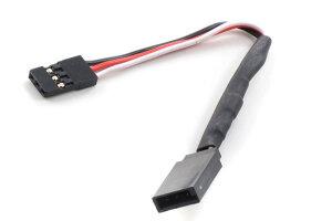 Hobbywing HW86060050 Step Down Voltage Regulator für...