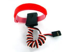SkyRC SK600040 Temperatur Sensor für SkyRC...