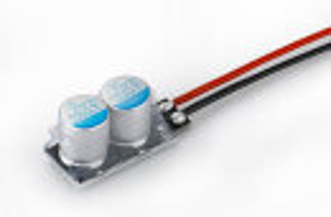 Hobbywing HW86030030 Kondensator Modul für Xerun Regler