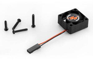 Hobbywing HW30860003 Lüfter für Xerun 120A V2.1...