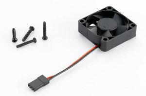 Hobbywing HW30860200 Lüfter für Quicrun 8BL150...