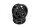 Axial AXIC8138 / AX08138 1.9 Walker Evans Street Felge Schwarz (2)