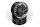 Axial AXIC8140 / AX08140 1.9 Walker Evans Straße Whl Chr/Blk (2)
