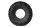 Axial AXIC2015 / AX12015 2.2 Ripsaw-Reifen X Compound (2)