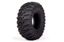 Axial AXIC2016 / AX12016 1.9 Ripsaw Reifen R35 Compound (2)
