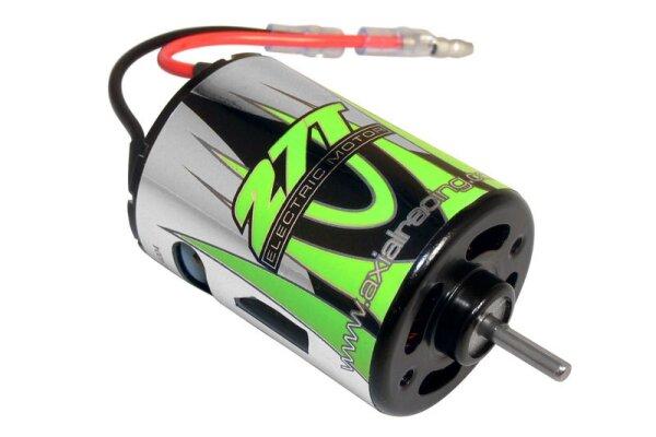 Axial AXIC2400 / AX24004 AM27 540 Elektromotor