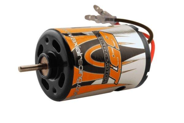 Axial AXIC2407 / AX24007 55T Elektromotor