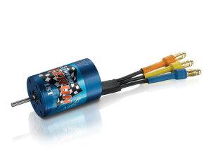 Hobbywing HW90010010 Ezrun 2030 Motor 5200kV