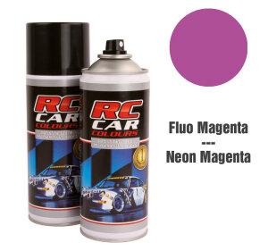 Ghiant RCC1012 Lexan Farbe Fluo Pink Nr 1012 150ml