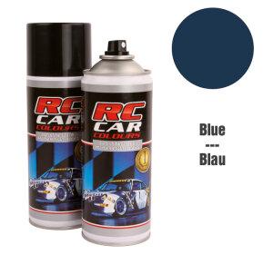 Ghiant RCC216 Lexan Farbe Blau Nr 216 150ml