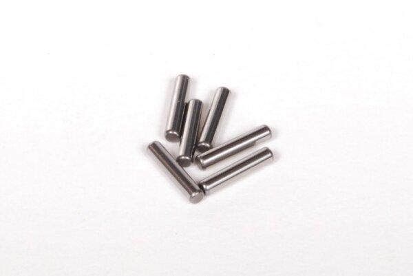 Axial AXIC3163 / AX30163 Stift 2,0x10 (6)