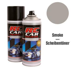 Ghiant RCC419 Lexan Farbe Smoke Nr 419 150ml