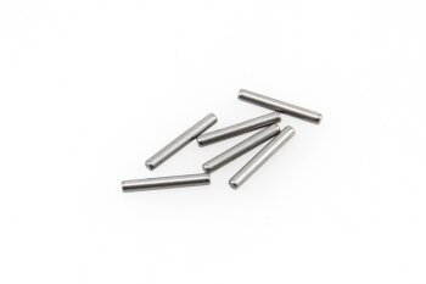 Axial AXIC0166 / AX30166 Stift 1,5x11mm (6)