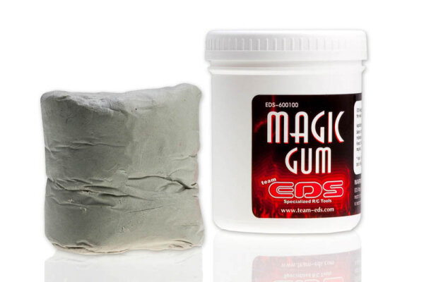 EDS EDS-600100 Magic Gum