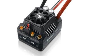Hobbywing HW30102601 Ezrun MAX10 SCT Regler Sensorless...