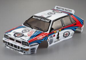 Killerbody KB48248 Lancia Delta HF Integrale Karosserie...