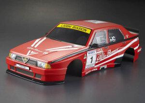 Killerbody KB48482 Alfa Romeo 75 Turbo Evoluzione...