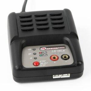 Robitronic R01009 LD14Lz LiPo / LiFePo 1-3S 1-4A AC