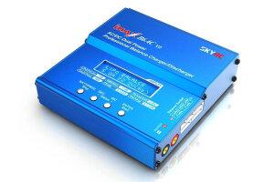 SkyRC SK100008 B6AC V2 Ladegerät LiPo 1-6s 5A 50W
