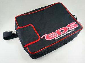 EDS EDS-199404 Transporttasche