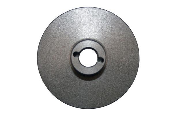 Axial AXIC0410 / AX30410 Innere Gleitplatte Scorpion/AX10