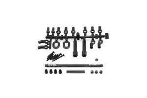 Axial AXIC0426 / AX30426 Lenkungs-Upgrade-Kit