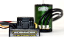 Castle-Creations 010-0123-03 Sidewinder Sct Combo With...