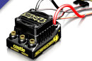 Castle-Creations 010-0164-00 Sidewinder Sw4, 12.6V, 2A...