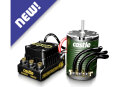 Castle-Creations 010-0164-07 Sidewinder Sw4, 12.6V, 2A...