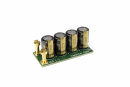 Castle-Creations 011-0002-02 Capacitor Pack 12S Max.