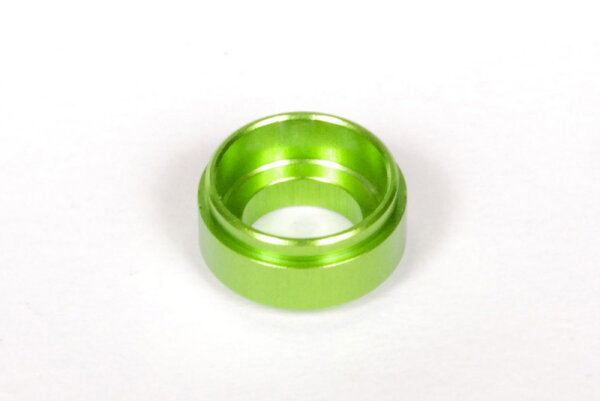 Axial AX30484 Transmission Spacer