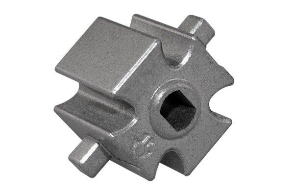 Axial AXIC0500 / AX30500 Schwerlast-Diffsperre (2)