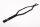 Axial AXIC3050 / AX30502 Fahrwerksschienensatz SCX10 (2)