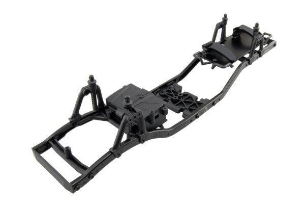 Axial AXIC3025 / AX30525 Rahmensatz SCX10