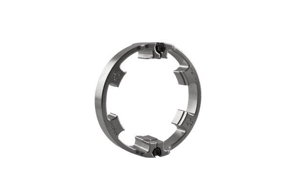 Axial AXIC0545 / AX30545 2.2 Innenradgewichtsring 57g/2oz