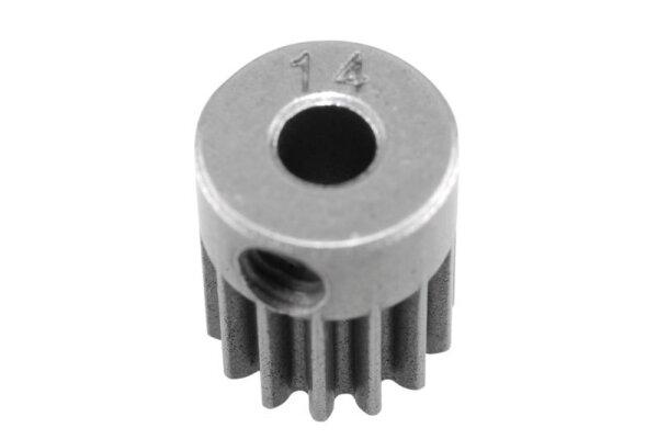 Axial AXIC0569 / AX30569 Ritzel 48P 14T Stahl