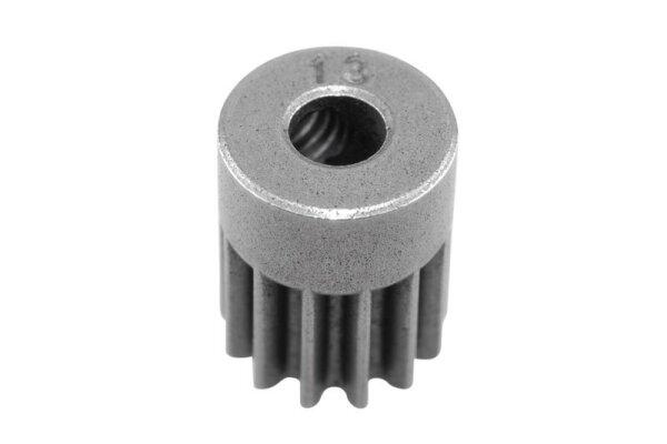 Axial AXIC0571 / AX30571 Ritzel 48P 13T Stahl