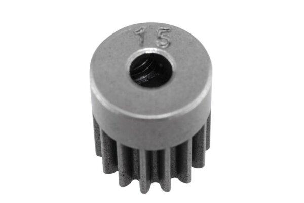 Axial AXIC0573 / AX30573 Ritzel 48P 15T Stahl