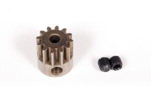 Axial AXIC0723 / AX30723 Ritzel 32P 12T Stahl 3mm Motorwelle