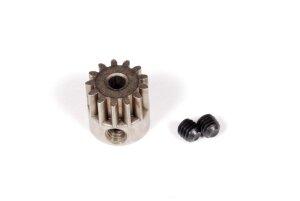 Axial AXIC0724 / AX30724 Ritzel 32P 13T Stahl 3mm Motorwelle