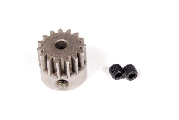 Axial AXIC0726 / AX30726 Ritzel 32P 15T 3mm