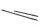 Axial AXIC0776 / AX30776 AR60 OCP Hinterachsensatz (2)