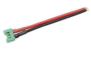 GForce GF-1071-005 Steckverbinder Mit Kabel Mpx...