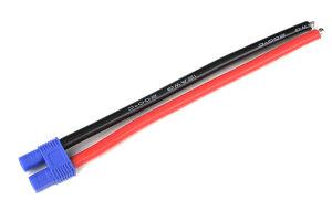 GForce GF-1077-001 Steckverbinder Mit Kabel Ec-3...
