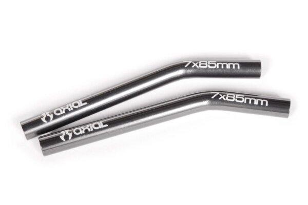 Axial AXIC0791 / AX30791 Aluminium-Gewindestange mit hohem Spielraum 7x85mm