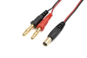 GForce GF-1200-021 Ladekabel Tx Jr 50Cm 1 Pc