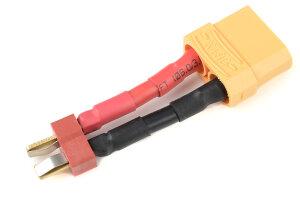 GForce GF-1301-083 Power Adapterkabel Deans Buchse...
